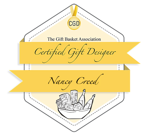 cgd-nancy-creed-small.jpg